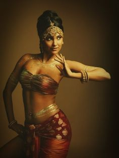 The Tantric Touch ( Past Life Regression, Tantra, Indian Beauty, North America, Purpose, Wonder Woman, Touch, Dance, Twitter