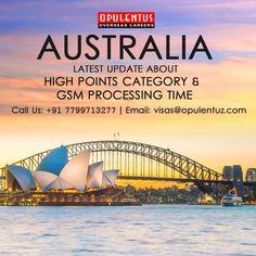 290 Best Australia Immigration images in 2019   Australia
