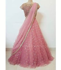 Book ur dress now.Book ur dress now Completely stitched Customised in all colours For booking ur dress plz dm or whatsapp at 9831775535 Bridal Lehngas, Shyamal And Bhumika, Lehenga Choli, Sarees, Lakme Fashion Week, Designer Wear, Hand Embroidery, Wedding Styles, Gowns