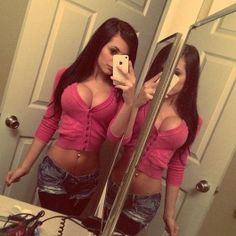Sexyblock | The Sexiest Site In The World! – Sizzling Hotties On Twitter!