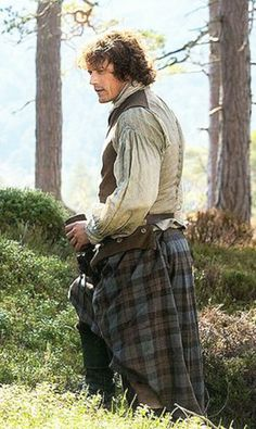 """accardi1921: """"The shot of Sam walking away in this scene is so great to watch as well! """""""