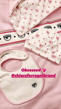 Chiara Ferragni Collection, Alexander Mcqueen Scarf, Kids, Fashion, Young Children, Moda, Boys, Fashion Styles, Children