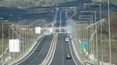 ΓΝΩΜΗ ΚΙΛΚΙΣ ΠΑΙΟΝΙΑΣ: Προσωρινές κυκλοφοριακές ρυθμίσεις στη Νέα Εθνική ...