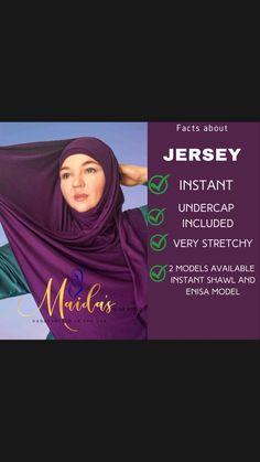 Muslim Fashion, Hijab Fashion, Pashmina Hijab Tutorial, Hobbies And Interests, Hijab Dress, Ramadan, Geek Stuff, Chiffon, Abayas