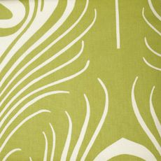 DecoratorsBest - Detail1 - D 20960-25 - 20960 - 25 Chartreuse - Fabrics - - DecoratorsBest