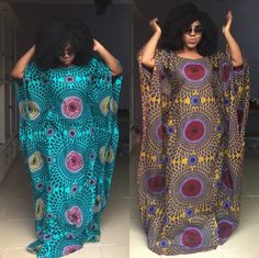 Image may contain: 1 person African Dresses For Kids, African Maxi Dresses, African Fashion Ankara, Latest African Fashion Dresses, African Print Fashion, Africa Fashion, African Attire, Nigerian Fashion, Africa Dress