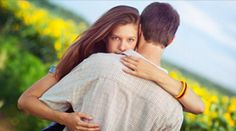 if you perform with the good intentions can bring the how to control my husband permanently this method that gives the hope to many ladies to get their husband.