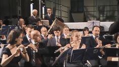 Città di Castello, Il nuovo comitato della Filarmonica Puccini