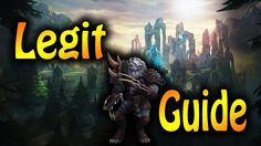 Totally Legit Guide| Take Everything I Say To Heart - Rengar Gameplay https://www.youtube.com/watch?v=QKICsT6aK6I #games #LeagueOfLegends #esports #lol #riot #Worlds #gaming