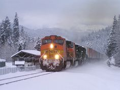 Just over two hours east of Seattle, Leavenworth is a central Washington town known for its Bavarian village atmosphere and European charm. Description from pinterest.com. I searched for this on bing.com/images