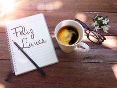 #FelizLunes #coffeelovers Como os gusta el #cafe de los Lunes, ¿lo hacéis diferente este primer día de la semana? #coffee #coffeemorning. Cuéntanoslo y podrás ganar un lote de café soluble. #instacoffee #cafelife #caffeine #coffeeaddict #coffeegram #coffeeoftheday #coffeelover #coffeelovers #coffeeholic #coffiecup #coffeelove #coffeemug #coffeeholic #coffeelife #JuradoMoments