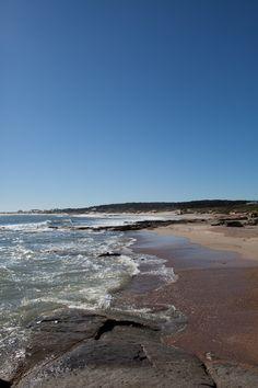 Dive into the waters of #Uruguay. #bellissimaswimwear #bikini #coverups #onepiece #separates #boho #beach #beachlife #beach #happy #healthy #healthyliving #summer #travel #shop #shopping #shoponline @bellissimaswimwear.com  #facebook #pinterest #instagram #tumblr #twitter