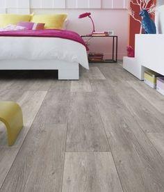Meer dan 1000 idee n over zwevende planken voor op de badkamer op pinterest zwevende planken - Vinyl vloer voor keuken ...