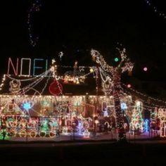 Christmas Decors & Amazing Christmas Ornaments and Christmas Designs | Decor Advisor