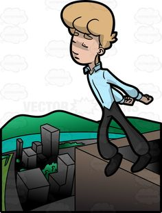 A man jumping off a high city building #act #action #affectivedisorder #building #city #cityscape #clinicaldepression #closedeyes #dangerous #death #depression #depressivedisorder #economiccrisis #ending #grownup #height #high #individual #intentional #intentionalkilling #issues #jump #jumpoff #jumpingoff #kill #killer #killing #low #lowselfesteem #majoraffectivedisorder #male #maleperson #man #mentalstate #naturaldepression #oneself #person #psychologicalstate #puttingtodeath #sadness…