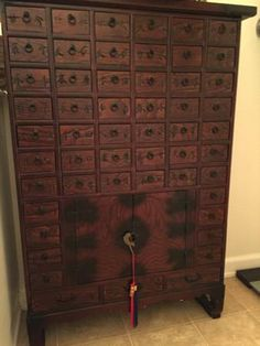 Acupuncture craigslist england