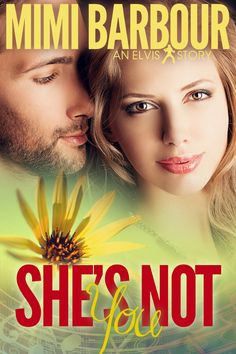 Sick and alone with her three-year-old daughter at Christmastime, Belle Foster needs help. When her neighbor's brother gets involved, she welcomes the soft-spoken good-looker into her world.