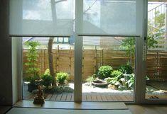 balcony gardens - Google pretraživanje