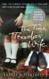 The Time Traveler's Wife Paperback – 23 Jul 2009 Audrey Niffenegger