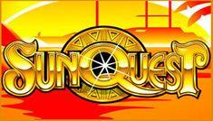 Useimmat verkkopelipelit odottavat sinua Slot V kasinolla ilmaiseksi! Esimerkiksi Sun Quest Online S, Online Games, He Who Laughs Last, Go To The Cinema, Simple Signs, Casino Bonus, Casino Games, Slot Machine, Spin
