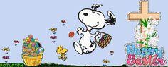 Happy Easter xxx