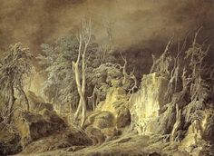 Giuseppe Pietro Bagetti 14 April 1764 29 April 1831 was an Italian civil and military architect as well as painter He painted landscapes and battle pain Tempera, Antiques, Painting, Antiquities, Antique, Painting Art, Paintings, Painted Canvas, Old Stuff