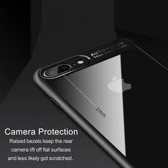 98e55b84ef0 10 Great Apple iPhone 6S Plus   iPhone 6 Plus Case - Commando Series ...