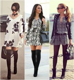 Love the outfit Chic Outfits, Fall Outfits, Fashion Outfits, Fashion Trends, Look Fashion, Girl Fashion, Womens Fashion, Puma Running, Estilo Hippie