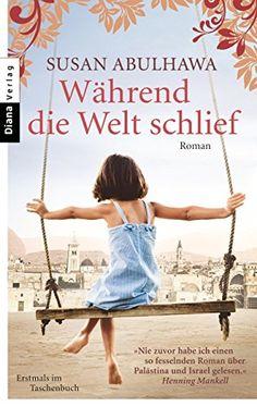 Während die Welt schlief: Roman von Susan Abulhawa http://www.amazon.de/dp/3453356624/ref=cm_sw_r_pi_dp_Pr-Vvb1CP5417