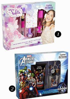 Brilhos da Moda: Presentes de Natal Perfumados