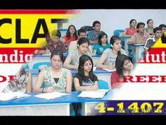 CLAT Coaching Centers in Chandigarh