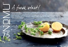 NoMU Recipe Cards | 75 New Recipes, Salad Recipes, South African Recipes, Mince Pies, Recipe Cards, Meals For The Week, Fresh, Spices, Food