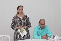 Noticias de Cúcuta: CON PEDAGOGÍA Y ACCIONES DE CHOQUE, ALCALDÍA COMBA...
