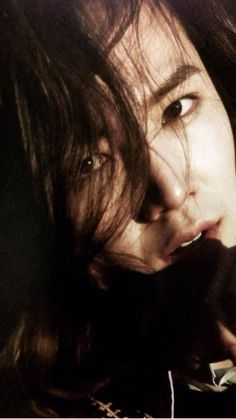 Park Yong Ha, Park Shin Hye, Dandy, Long Messy Hair, Jang Geun Suk, Akanishi Jin, Kdrama, Love Rain, Drama Film