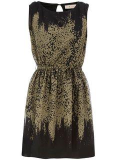 2012 Fall Dress