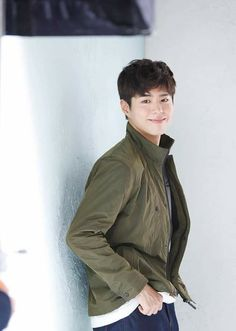 others – star media :: Park Bo Gum :: / page 6 Cantabile Tomorrow, Drama News, Kim Yoo Jung, Bo Gum, Beautiful Soul, New Life, Korean Actors, Husband, Singer