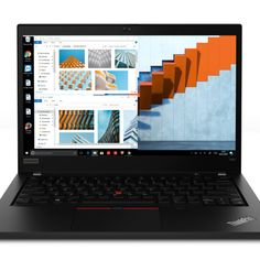 Notebook Lenovo E490 Laptop, Notebook, Laptops, The Notebook, Exercise Book, Notebooks