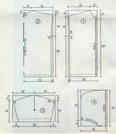manualidades-decorar2.jpg (373×432)
