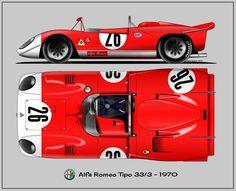Alfa Romeo 003