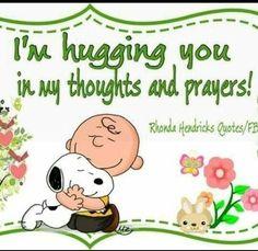Peanuts Charlie Brown and Snoopy Peanuts Gang, Peanuts Cartoon, Hug Quotes, Snoopy Quotes, Peanuts Quotes, Sweet Quotes, Friend Quotes, Charlie Brown Quotes, Charlie Brown And Snoopy