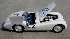 1938? BMW 328 Mille Miglia Roadster Bmw 328, Car Makes, World War Ii, Vehicles, Sports, World War Two, Hs Sports, Wwii, Car