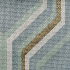 Pattern #180916H - 593 | Strafford Collection | Highland Court Fabric by Duralee
