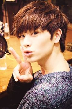 Yook Sung Jae on @dramafever, Check it out!