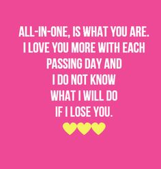 Cute Love Quotes for Him   WishesGreeting