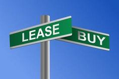 Colorado Springs Honda Dealership Tips: Should You Buy Or Lease Your Next  Vehicle?
