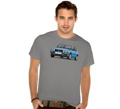 Cool automobile t-shirts, apparels, mugs, hats, fridge magnets and other great gifts. E30, Classic Cars, Automobile, Illustration, Mens Tops, T Shirt, Fashion, Car, Supreme T Shirt