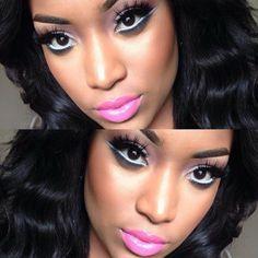 beauty | Tumblr | Makeup Utensils/products | Pinterest | Posts ...