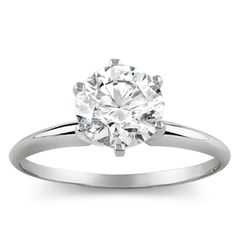 Fine Diamond Jewelry Specials at The Jewelry Exchange offers Diamond Jewlery in all Price Ranges.