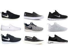 65 Best Shoes images  7cadd3bfc