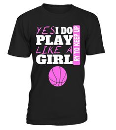 """# Basketball Shirts 